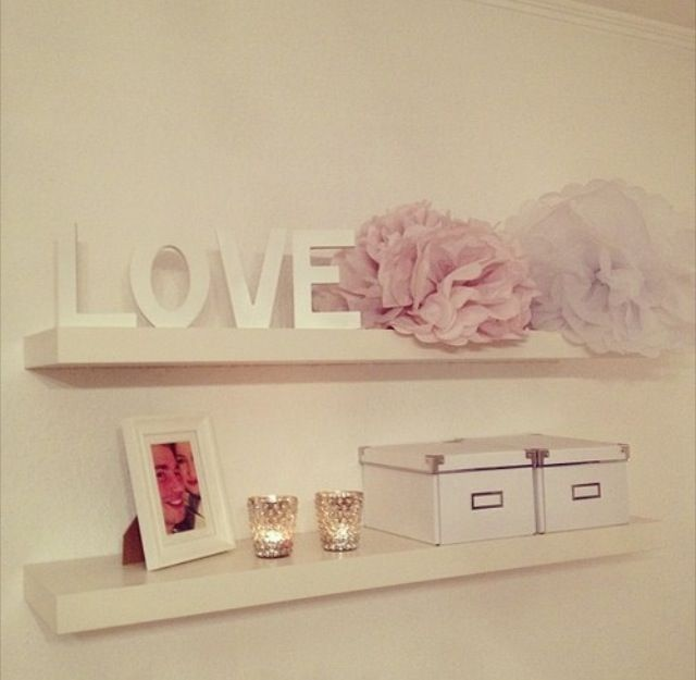 Wanting this in my future customize room. Soon