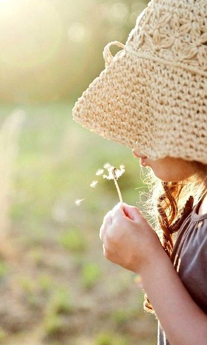 ✦ ❤️ ●❥❥●* ❤️ ॐ ☀️☀️☀️ ✿⊱✦★ ♥ ♡༺✿ ☾♡ ♥ ♫ La-la-la Bonne vie ♪ ♥❀ ♢♦ ♡ ❊ ** Have a Nice Day! ** ❊ ღ‿ ❀♥ ~ Wed 22nd July 2015 ~ ❤♡༻ ☆༺❀ .•` ✿⊱ ♡༻ ღ☀ᴀ ρᴇᴀcᴇғυʟ ρᴀʀᴀᴅısᴇ¸.•` ✿⊱╮