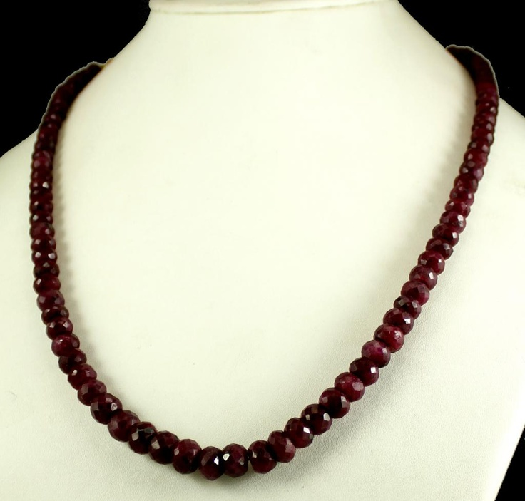 photo rubynecklace322ct3_zpscaa71192.jpg
