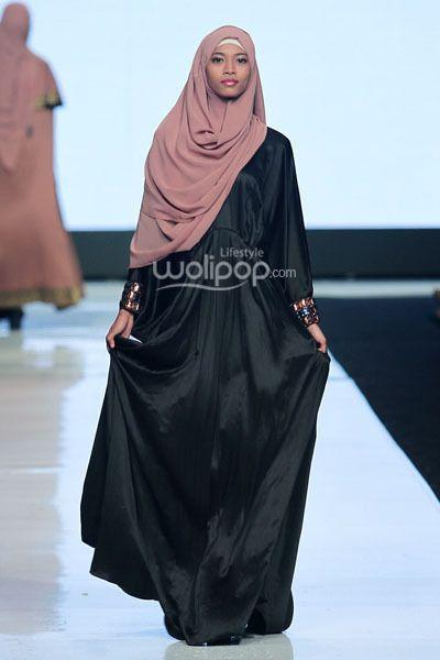 jakarta fashion week 2014 fitri aulia