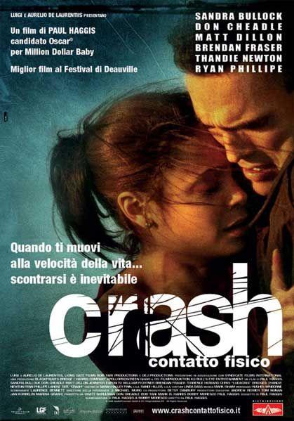 Un film a volte brutale, ma allo stesso tempo pudico ed etico, da vedere, pensare e ripensare http://www.mymovies.it/dizionario/recensione.asp?id=36089