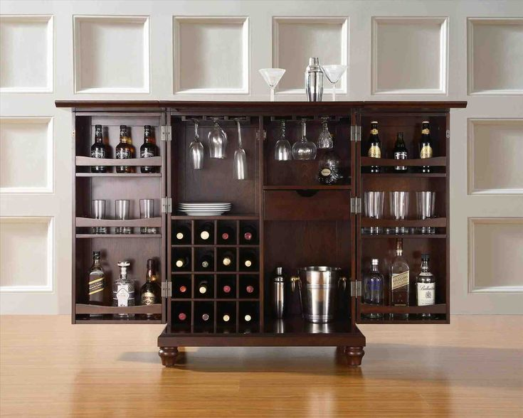 New Post simple home bar designs