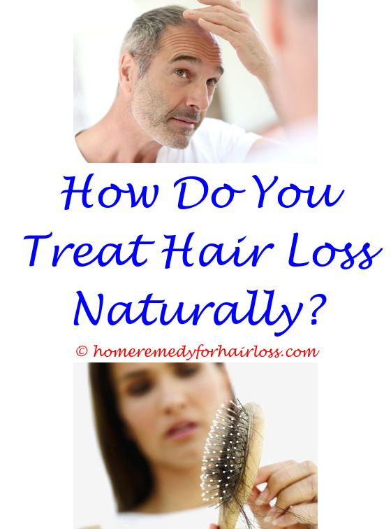 hair loss on scalp and legs - cat hair loss in one spot.apple cider vinegar hair loss home remedies hypertension causes hair loss laser hair loss therapy side effects 3870875265