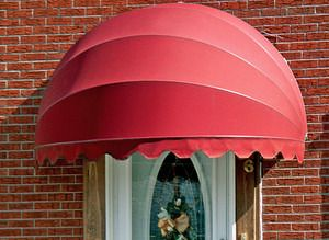13 best fabric door awnings images on pinterest window awnings