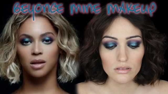"""Look """"Mine"""" de Beyonce, fotos y productos"""