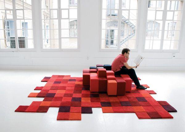 Designer mobel ron arad kunst  Designer-mobel-ron-arad-kunst-46. stunning designer mobel ...