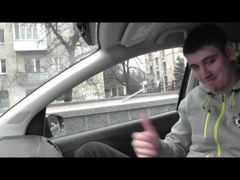 Новая полиция. Нарушение п.17.1 ПДД. - YouTube