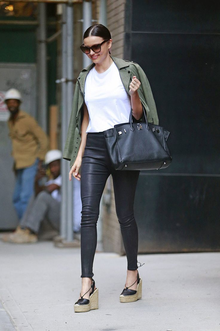 187 best miranda kerr images on pinterest | autumn, clothing and faces
