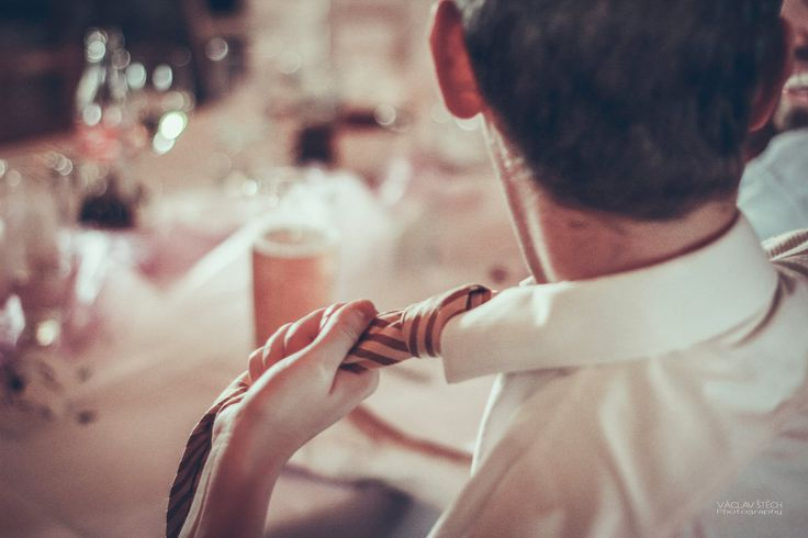 One Ring to rule them all   Wedding feast
