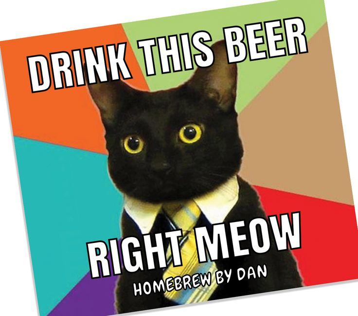 44 best Funny Beer Labels images on Pinterest Beer labels, Label - beer label