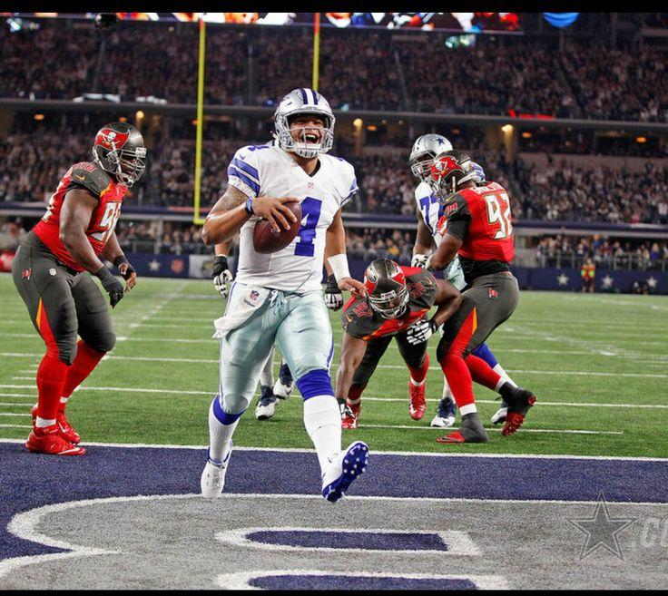 Dallas Cowboys Wallpaper Free: 1000+ Ideas About Dallas Cowboys Wallpaper On Pinterest
