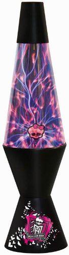Lava Lite 72960400US Monster High Skullete Electroplasma Lamp, 14.5-Inch Lava Lite http://www.amazon.com/dp/B00G2J7NT4/ref=cm_sw_r_pi_dp_YhQCub1626GB2