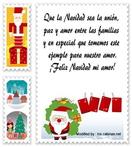 frases para enviar en Navidad a amigos,frases de Navidad para mi novio:  http://lnx.cabinas.net/buscar-mensajes-de-navidad-para-mi-pareja/