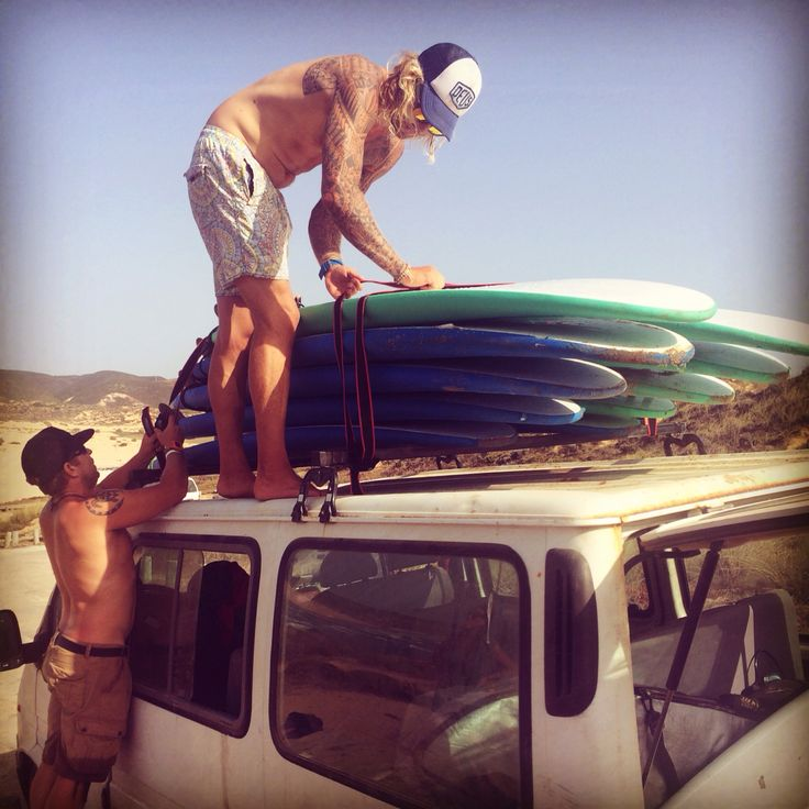 Surfers paradise Portugal Algarve! Summertime☀️