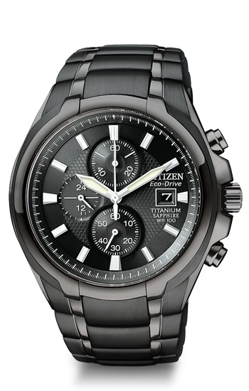 17 best ideas about citizen eco citizen watches mesa jewelers mens titanium citizen eco drive watch 371 00