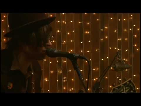 """Ryan Adams - """"Everybody Knows"""" Sadly underrated singer/songwriter if you ask me. His lyrics and flair for catchy melodies are amazing!"""