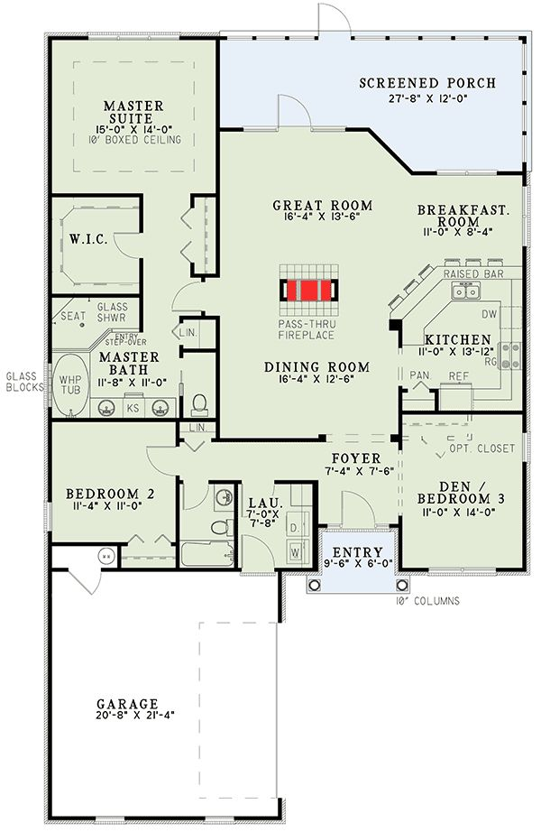 24 Square House Design: Best 25+ Narrow Lot House Plans Ideas On Pinterest