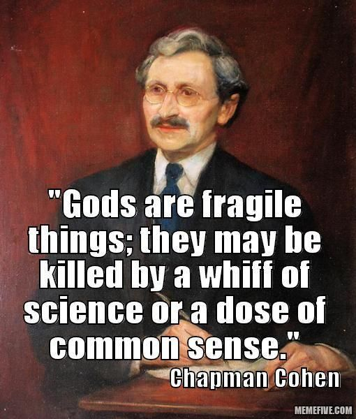 Like Magic?  ∞∞∞∞∞∞∞∞∞∞∞∞∞∞∞∞∞∞∞∞∞∞∞∞∞∞∞∞   Religion Science ∞∞∞∞∞∞∞∞∞∞∞∞∞∞∞∞∞∞∞∞∞∞∞∞∞∞∞∞    Agnostic ∞∞∞∞∞∞∞∞∞∞∞∞∞∞∞∞∞∞∞∞∞∞∞∞∞∞ Free Thought    ∞∞∞∞∞∞∞∞∞∞∞∞∞∞∞∞∞∞∞∞∞∞∞∞∞∞∞∞∞∞∞∞∞∞∞∞∞∞∞∞∞∞∞∞∞∞∞∞∞∞∞∞∞∞   True    ∞∞∞∞∞∞∞∞∞∞∞∞∞∞∞∞∞∞∞∞∞∞∞∞∞∞∞∞   Christian Atheist  ∞∞∞∞∞∞∞∞∞∞∞∞∞∞∞∞∞∞∞∞∞∞∞∞∞∞∞∞   Critical Thinking    ∞∞∞∞∞∞∞∞∞∞∞∞∞∞∞∞∞∞∞∞∞∞∞∞∞∞∞∞   Politics    ∞∞∞∞∞∞∞∞∞∞∞∞∞∞∞∞∞∞∞∞∞∞∞∞∞∞∞∞   Crazy       ∞∞∞∞∞∞∞∞∞∞∞∞∞∞∞∞∞∞∞∞∞∞∞∞∞∞∞∞   Church    ∞∞∞∞∞∞∞∞∞∞∞∞∞∞∞∞∞∞∞∞∞∞∞∞∞∞∞∞   Humanism…