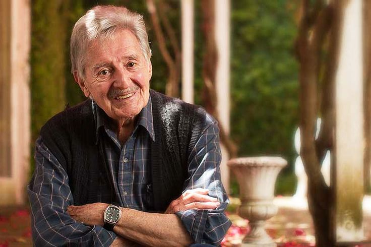 "Peter Sculthorpe: Composer and broadcaster Andrew Ford reflects on the man and his music for Inside Story. ""For fifty years, Sculthorpe wasn't simply at the heart of Australian music, he was its heart."" A beautiful article."