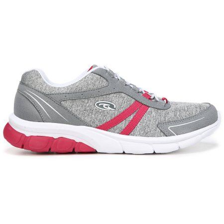 Dr. Scholl's Women's Bright Athletic Shoe