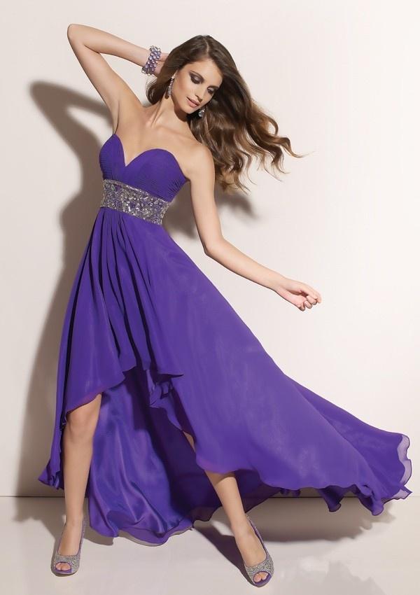 106 mejores imágenes de Mango Ni en Special Occasion Dresses en ...
