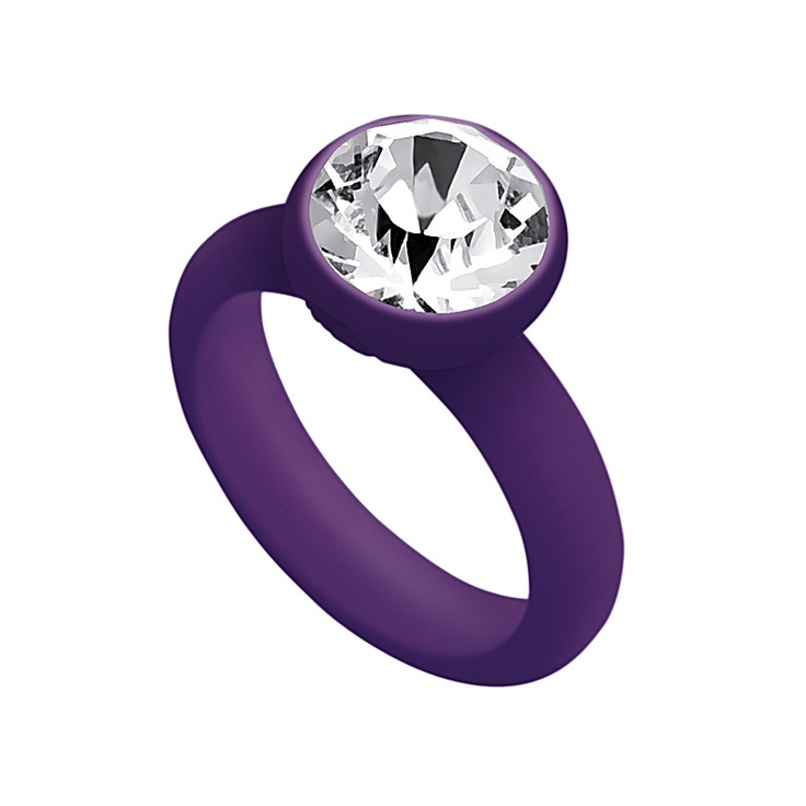 NEW ❤OPS!Rock❤ ring , fall-winter EDITION