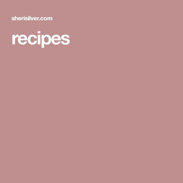 Increíble País Código De Cupón Cocina Sweetart 2015 Galería - Ideas ...