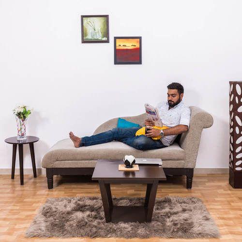 Best 25+ Diwan Furniture Ideas On Pinterest