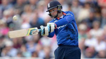 ICC Cricket, Live Cricket Match Scores,All board of cricket news: Jos Buttler, Joe Root hundreds set upgreatest Engl...