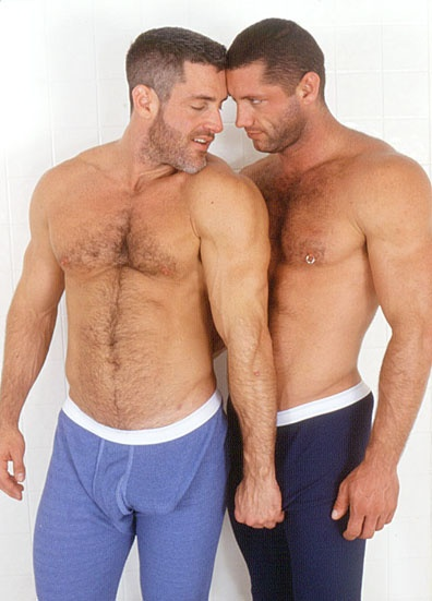 Gay Couples Porn 36