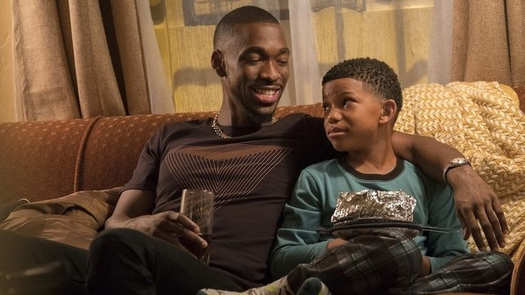 'White Famous' canceled by Showtime after one season – TV By The Numbers by zap2it.com