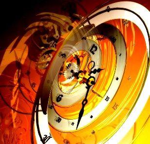 Perceptia timpului joaca un rol esential în viata noastra. Pâna la începutul secolului al XX-lea, majoritatea oamenilor considerau timpul un element universal, ce se manifesta în acelasi fel oriunde si pentru oricine. Albert Einstein a fost cel care a schimbat radical perspectiva asupra timpului, explicând ca acesta este relativ, nu absolut, asa cum sustinea Isaac…