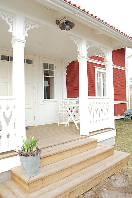 http://jordgubbarmedmjolk.blogspot.com/search?updated-min=2011-01-01T00:00:00%2B01:00