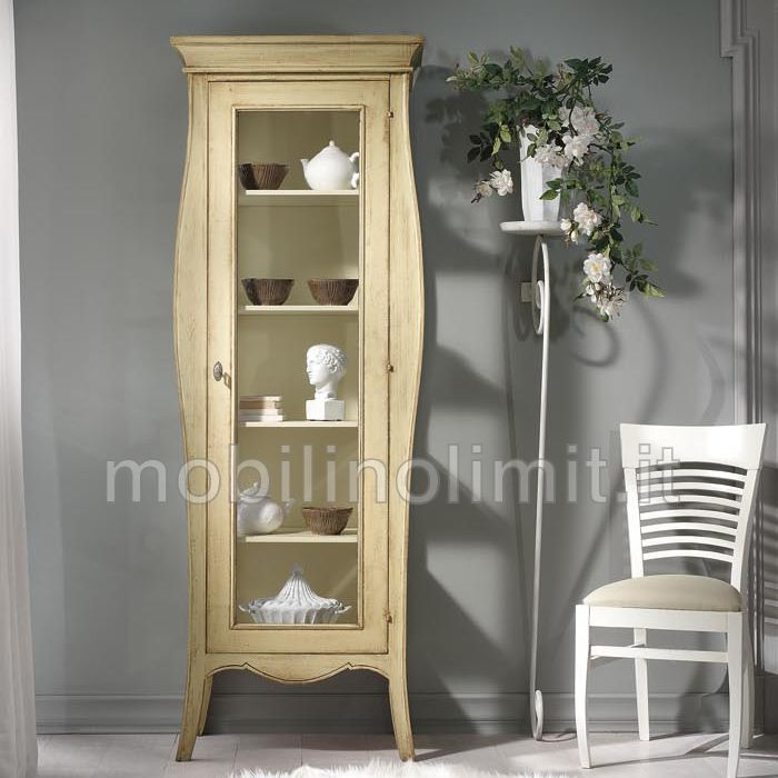 23 best images about Mobili Shabby Chic on Pinterest  TVs, Tans and Blog