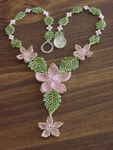 Let's talk leaves ** TUTORIAL** - JEWELRY AND TRINKETS