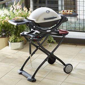 Weber® Q Portable Cart