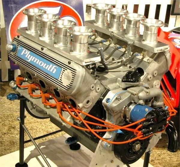 Ls3 Engine Meaning: 17 Best Black LS3 With Imagine Fuel Injection Stack System