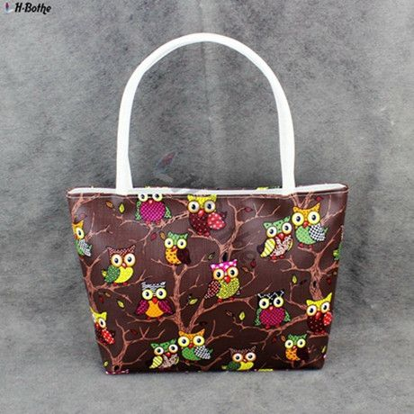 Hot sell!Owl mini handbags!Fashion PU leather lady Small messenger bag,gril Receive bag students zipper bag,Female wallet FA0869
