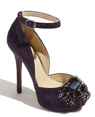 Enzo Angiolini Thaddea! $119.95 girl shoes my shoes fashion shoes girl fashion