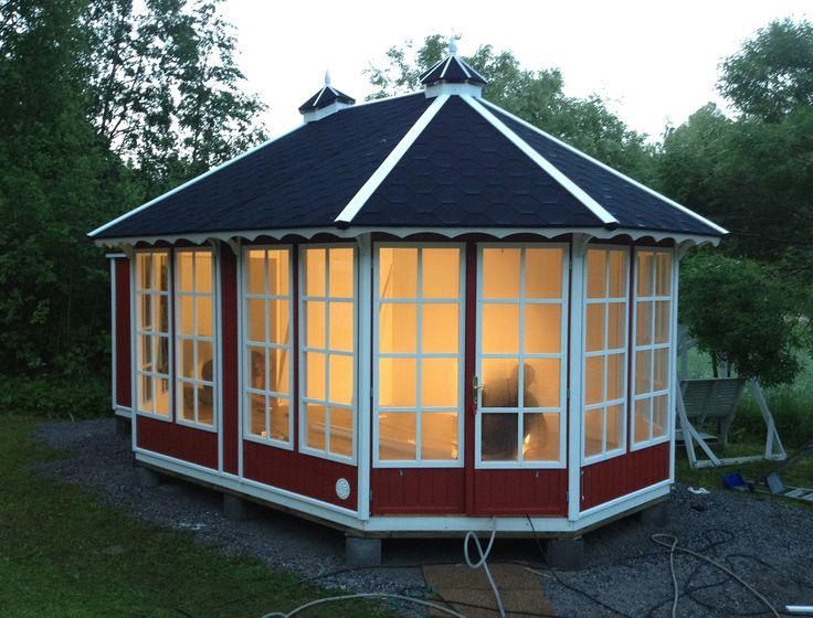 lysthus15_scandinavian_pavillons