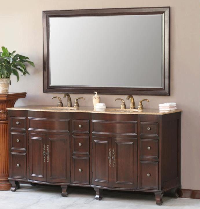 Bathroom Mirrors 72 X 36 49 best bathroom images on pinterest | casement windows, windows
