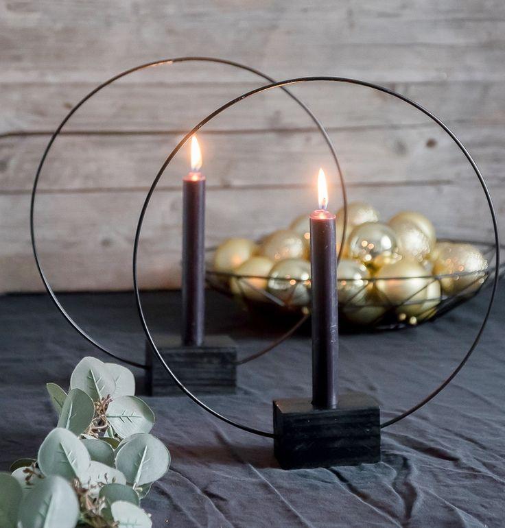86 besten Kerzen Bilder auf Pinterest   Kerzen, Merry christmas und ...