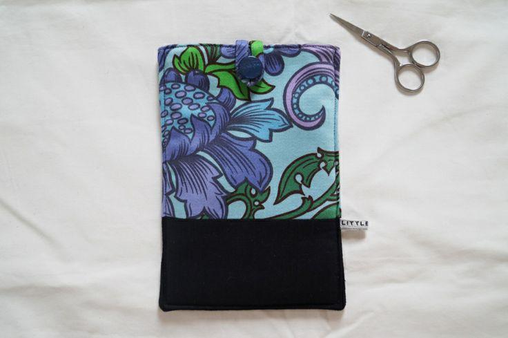 "little minx 7"" Tablet Cover"