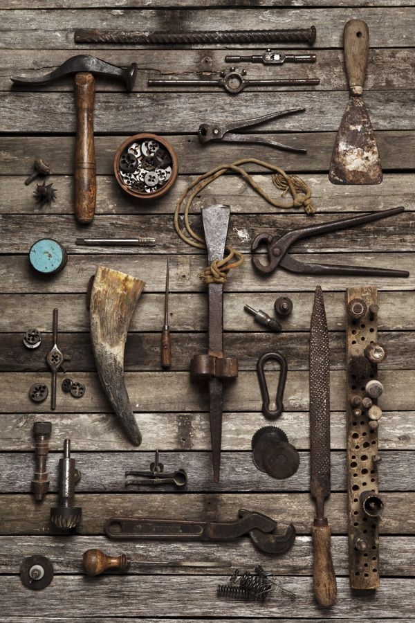 Renueve sus herramientas de trabajo por las mejores y novedosas Jolden. Contacto l https://nestorcarrarasrl.wordpress.com/e-commerce/ Néstor P. Carrara S.R.L l ¡En su 35° aniversario!