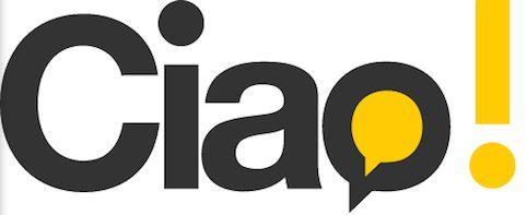 #Guadagnare #online con Ciao.it: come funziona il portale di #opinioniretribuite