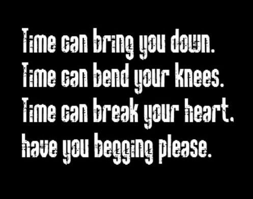 Eric Clapton - Tears in Heaven - song lyrics, song quotes, songs, music lyrics, music quotes