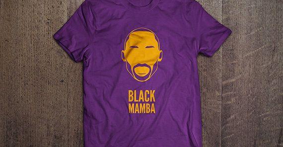 xxwwbq Black mamba, Kobe bryant and Kobe on Pinterest