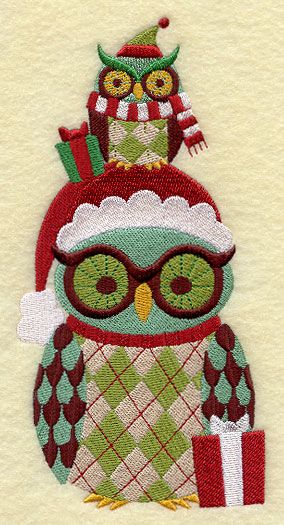 Machine Embroidery Designs at Embroidery Library! - Color Change - G5970