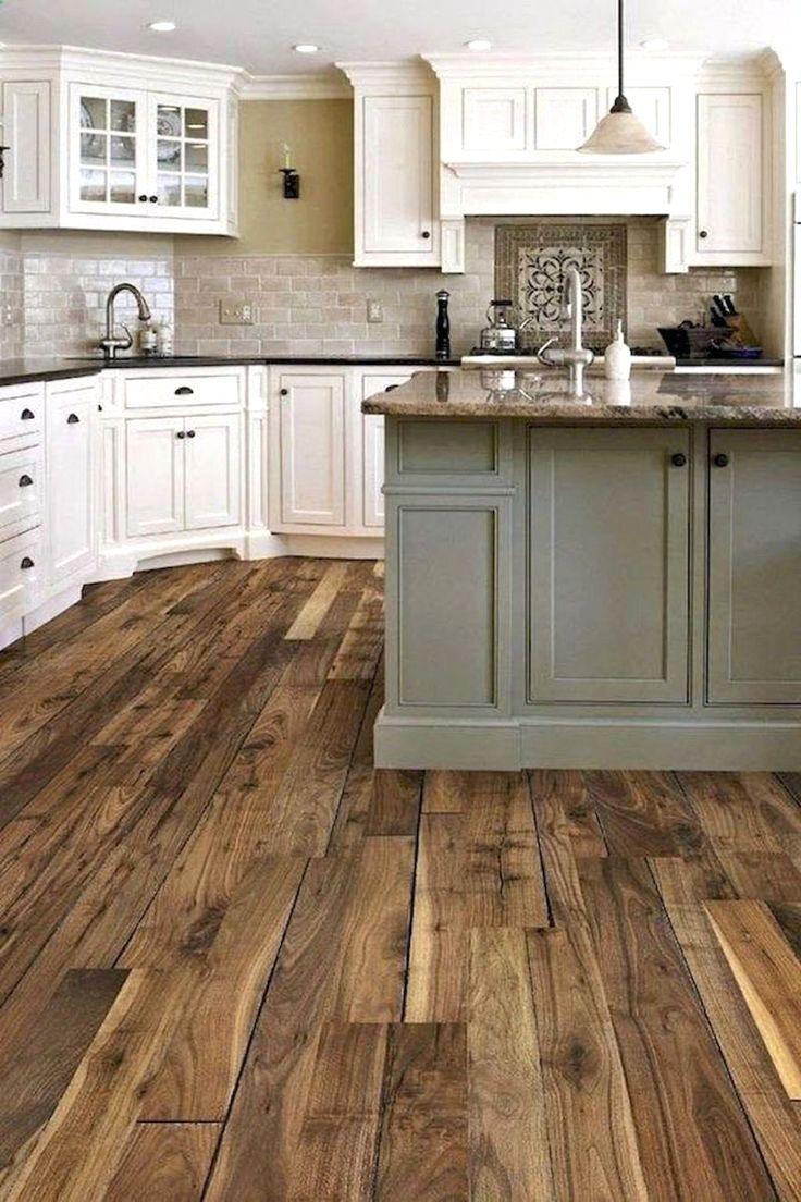 DIY Kitchen Cabinet Design DIY Kitchen Cabinet Design   Rustic ...