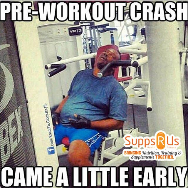Funny Pre Workout Meme : Funny pre workout memes pixshark images
